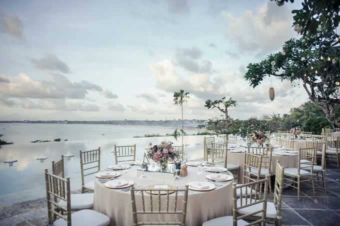 The Wedding of Alberto & Audi by Only Mono - 032
