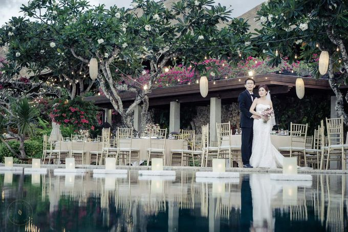 The Wedding of Alberto & Audi by Only Mono - 034