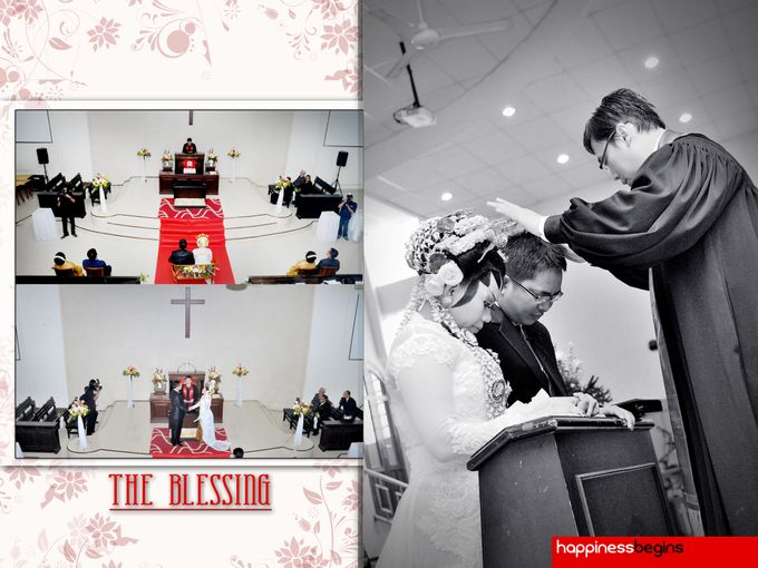 Part Of Wedding take by Donkers by Donkers Foto Video - 014