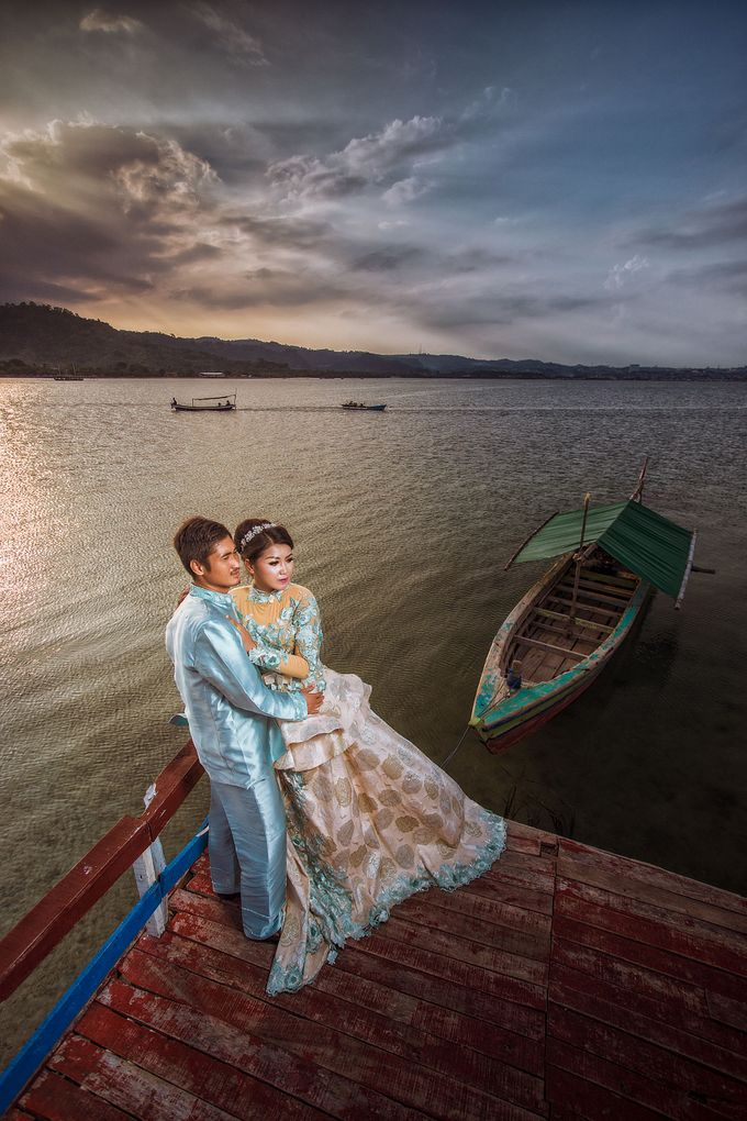 Best Moment Aldo by OnLocation Photography Indonesia - 006