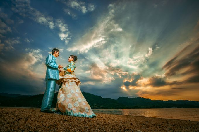 Best Moment Aldo by OnLocation Photography Indonesia - 004