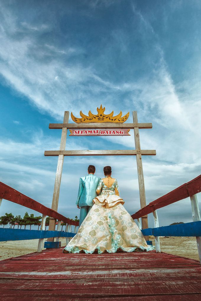 Best Moment Aldo by OnLocation Photography Indonesia - 005