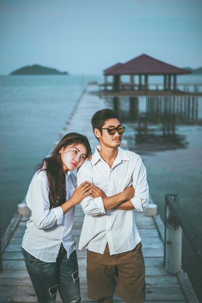 Best Moment Aldo by OnLocation Photography Indonesia - 002