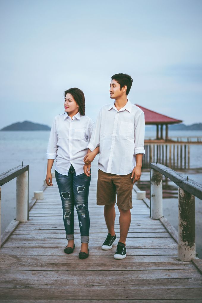 Best Moment Aldo by OnLocation Photography Indonesia - 001