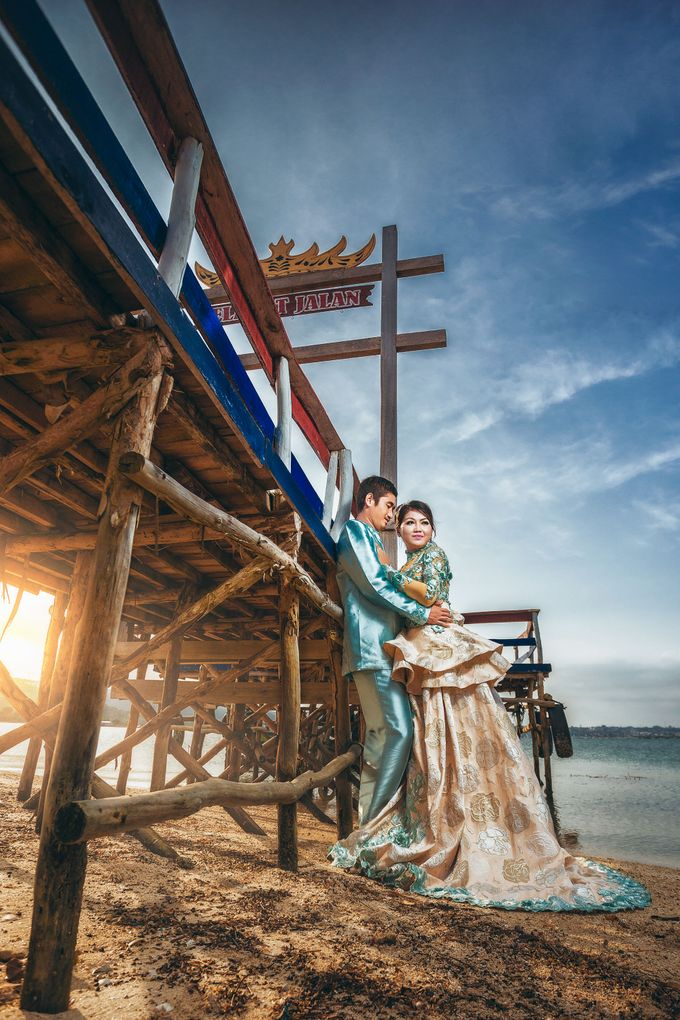 Best Moment Aldo by OnLocation Photography Indonesia - 007