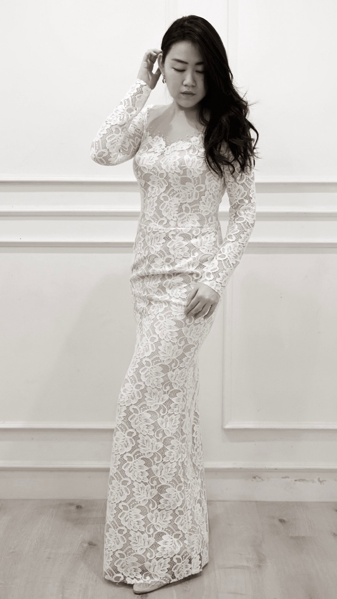 Serendipity - ready to rent collection by Alethea Sposa - 001