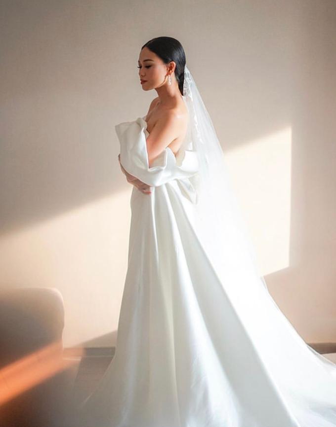 Edbert & Rani Wedding by Alethea Sposa - 002