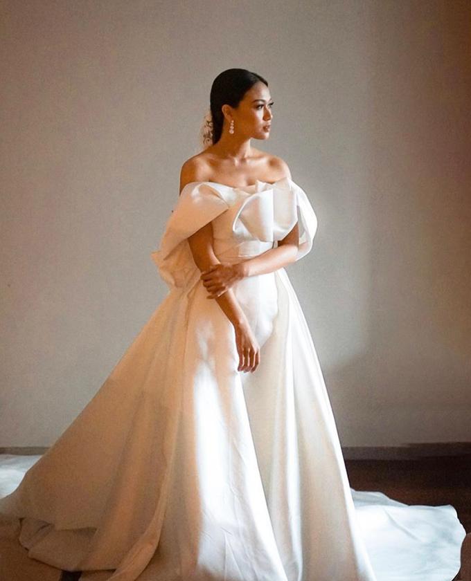 Edbert & Rani Wedding by Alethea Sposa - 001