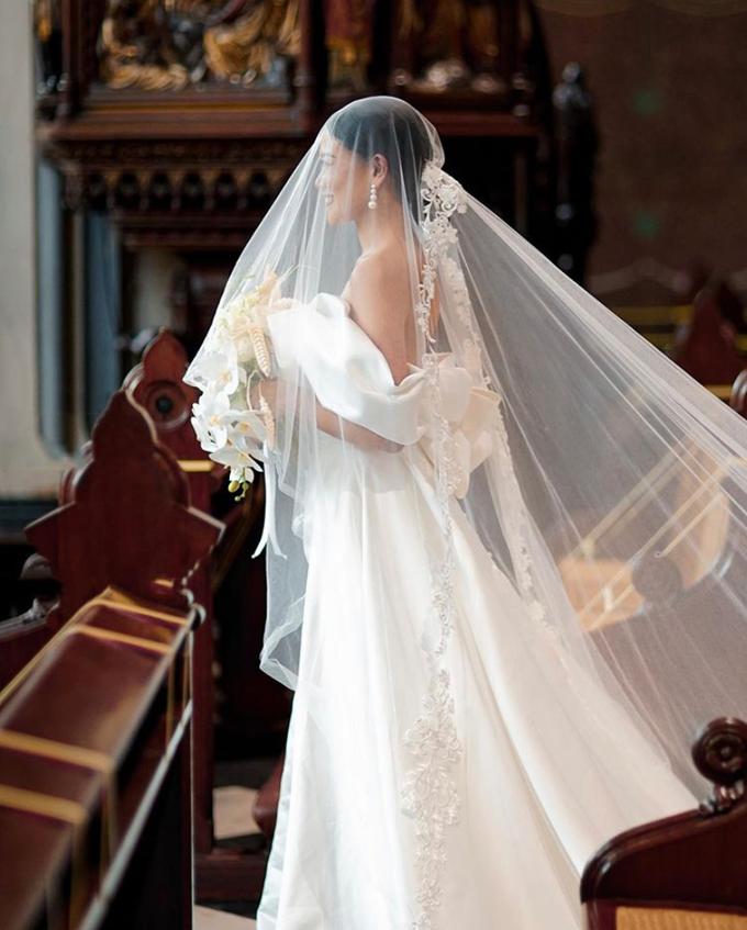 Edbert & Rani Wedding by Alethea Sposa - 006