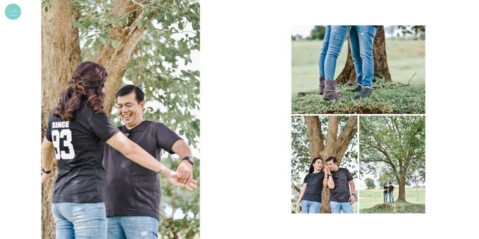 Alex and Helen since 93 by Aika Guerrero Photography - 004