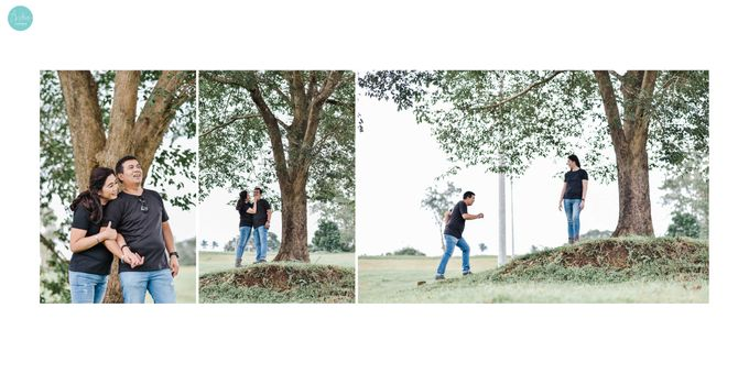 Alex and Helen since 93 by Aika Guerrero Photography - 005