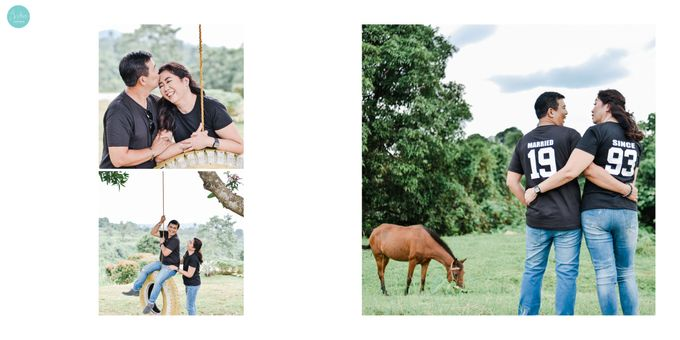 Alex and Helen since 93 by Aika Guerrero Photography - 007