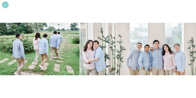Alex and Helen since 93 by Aika Guerrero Photography - 008