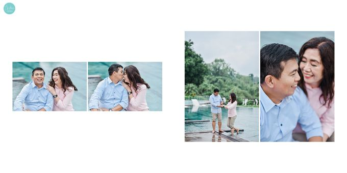 Alex and Helen since 93 by Aika Guerrero Photography - 013