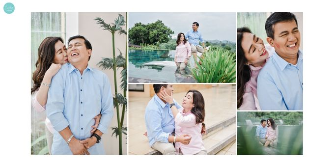 Alex and Helen since 93 by Aika Guerrero Photography - 014
