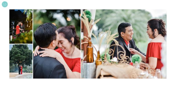 Alex and Helen since 93 by Aika Guerrero Photography - 015
