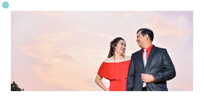 Alex and Helen since 93 by Aika Guerrero Photography - 016