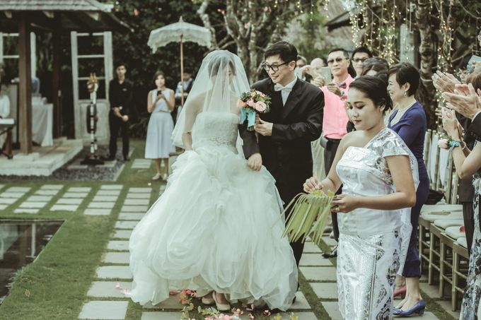 The wedding of Alex & Ava by Only Mono - 023