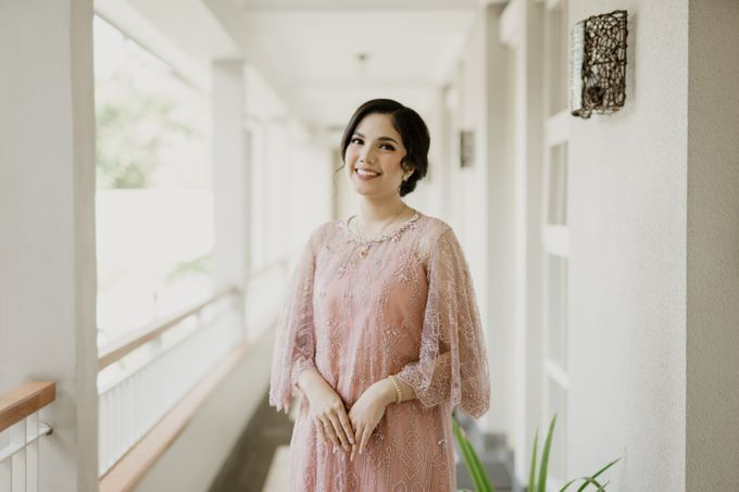 Alia & Rafi Engagement by AKSA Creative - 008
