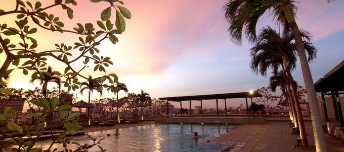 Alila Jakarta Facilities by Alila Jakarta Hotel - 006