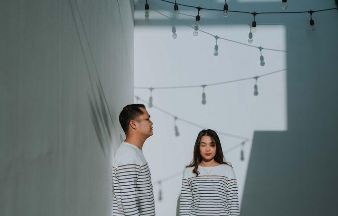 Kelana Renita & Andre by Alinea - 013