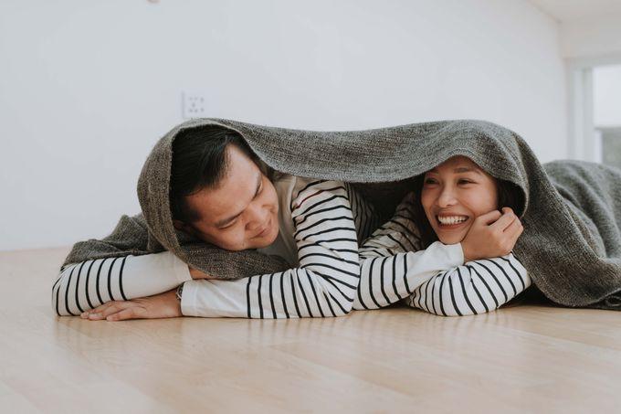 Kelana Renita & Andre by Alinea - 003