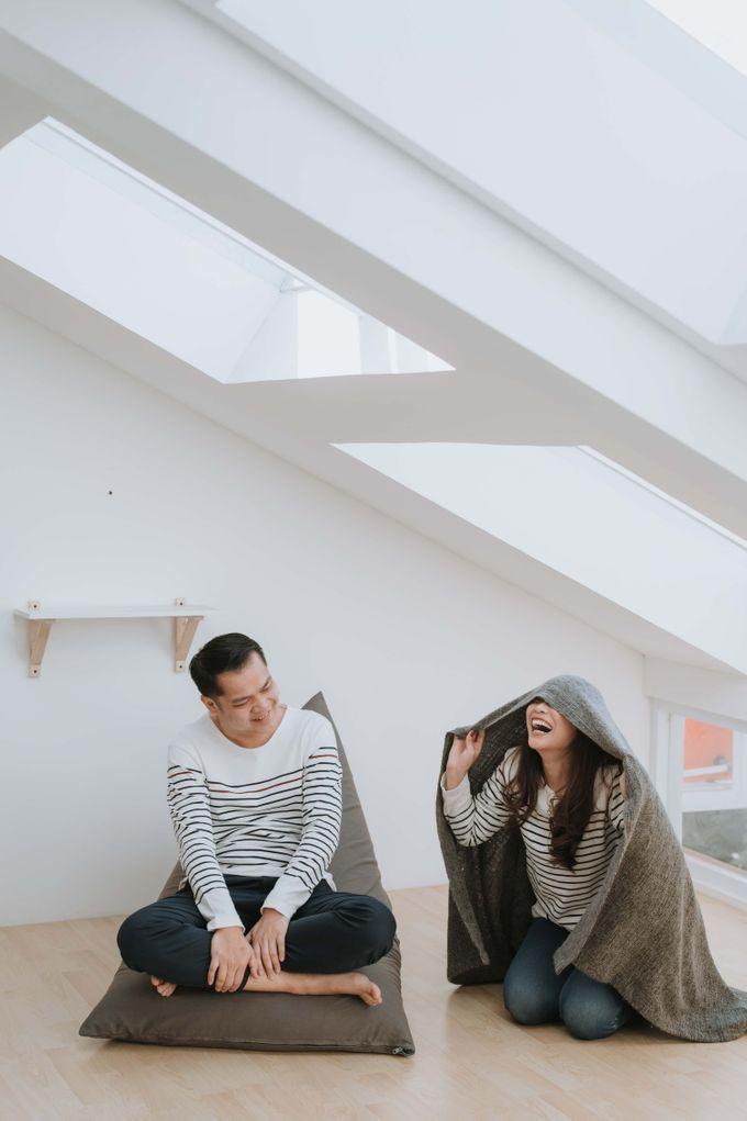 Kelana Renita & Andre by Alinea - 005