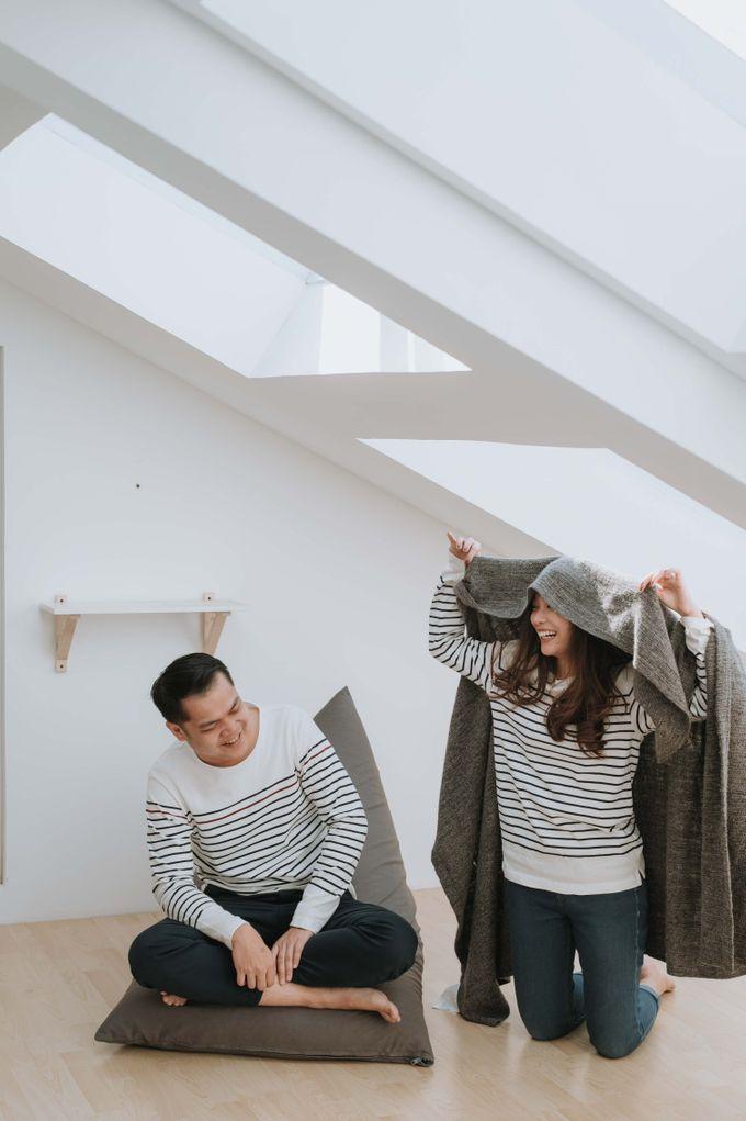 Kelana Renita & Andre by Alinea - 004