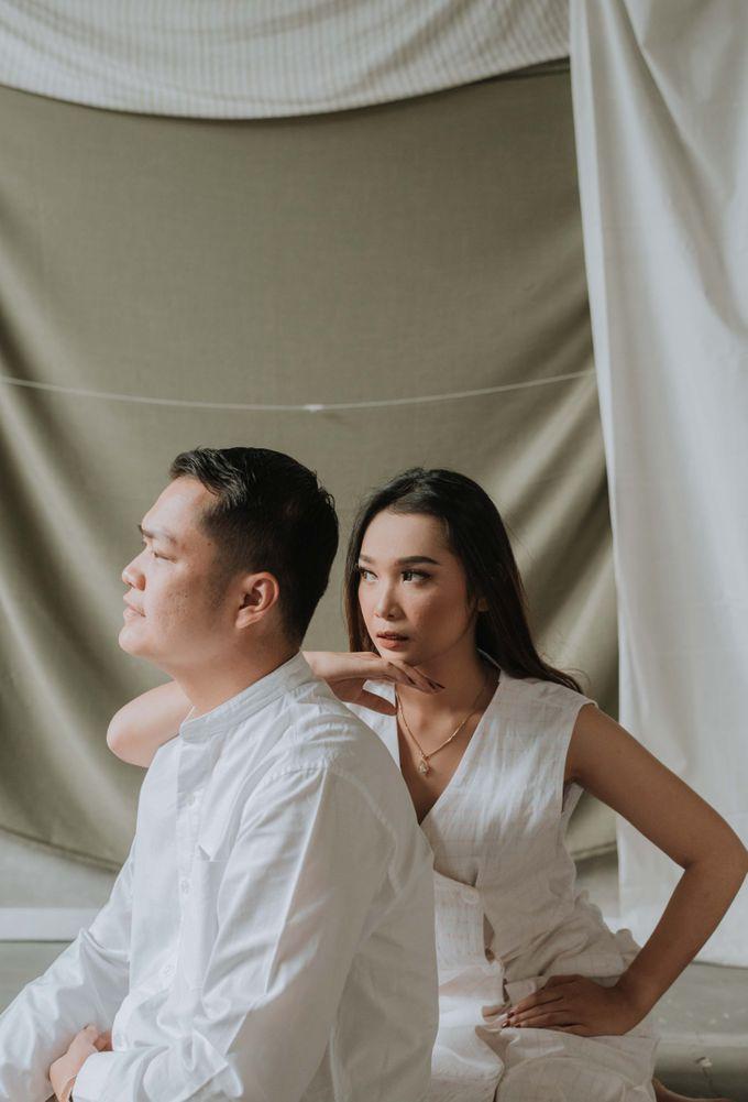 Kelana Renita & Andre by Alinea - 015