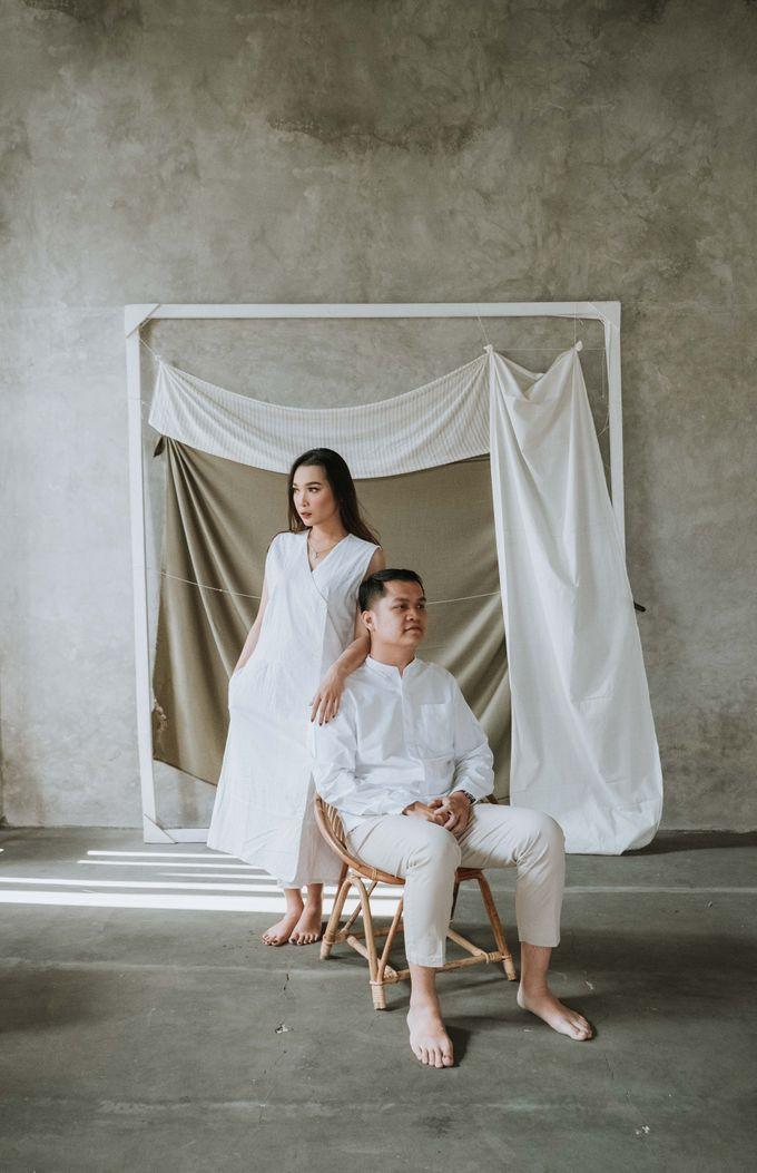 Kelana Renita & Andre by Alinea - 017