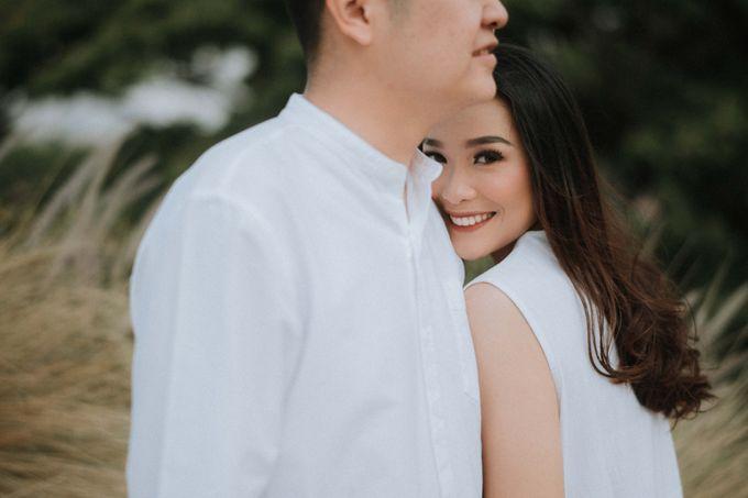 Kelana Renita & Andre by Alinea - 018