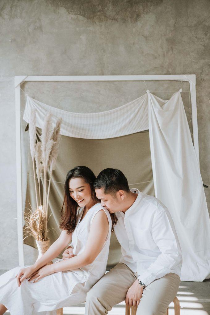 Kelana Renita & Andre by Alinea - 020
