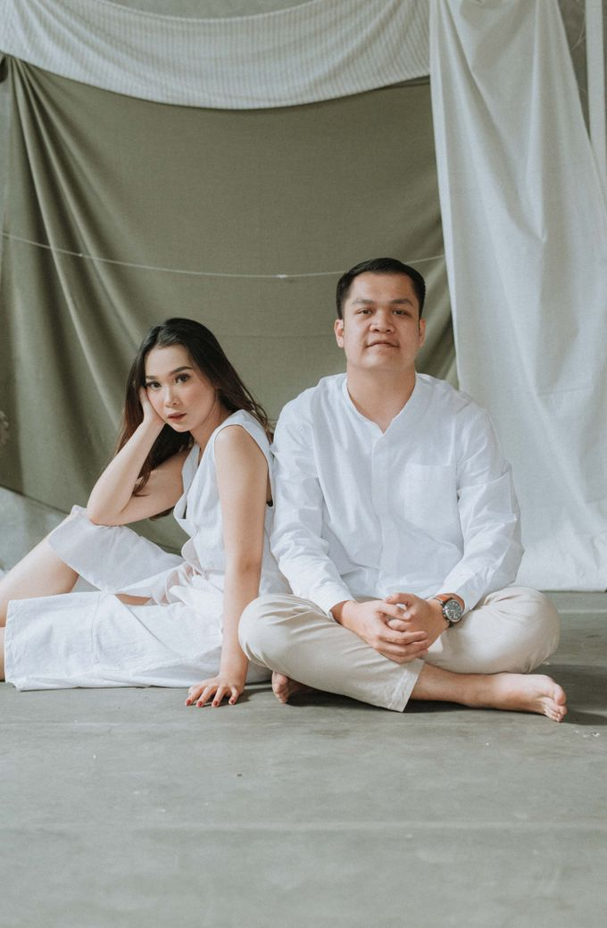 Kelana Renita & Andre by Alinea - 021