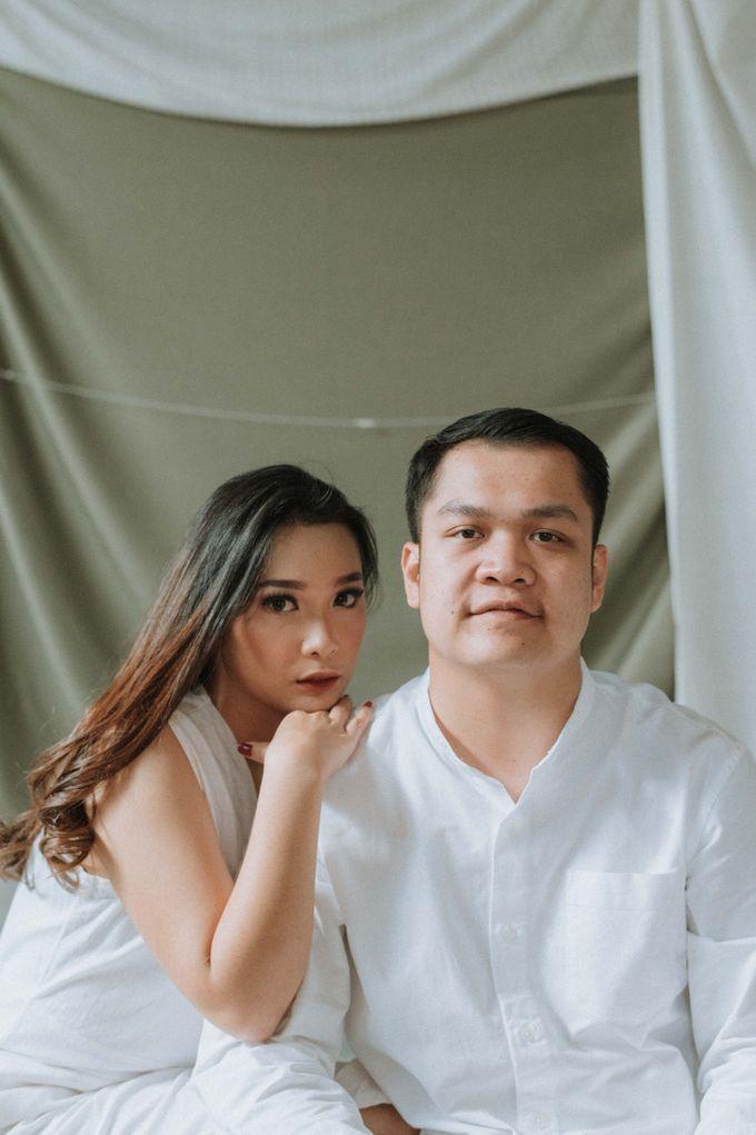 Kelana Renita & Andre by Alinea - 022