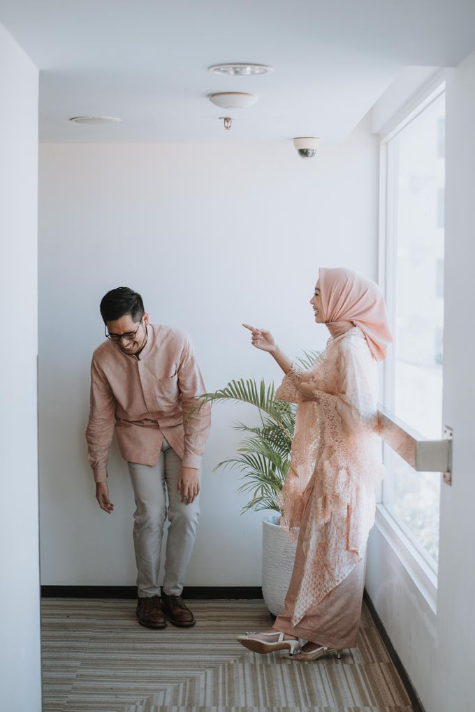 Wenda & Reza Engagement by Alinea - 008