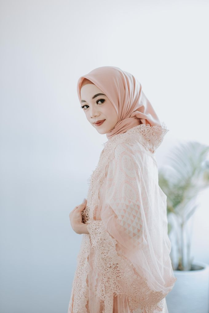 Wenda & Reza Engagement by Alinea - 010