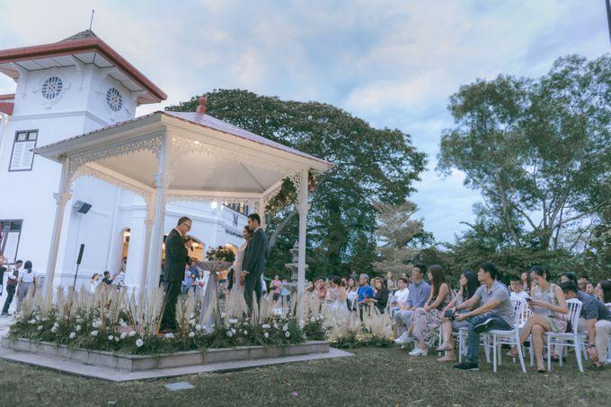The Alkaff Mansion Wedding Fair by 1-Pixies - 003