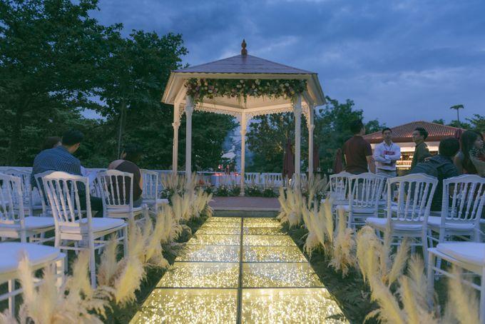 The Alkaff Mansion Wedding Fair by 1-Pixies - 005