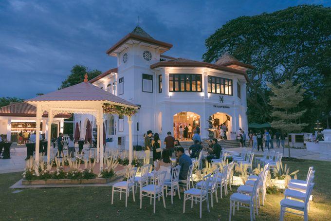 The Alkaff Mansion Wedding Fair by 1-Pixies - 004