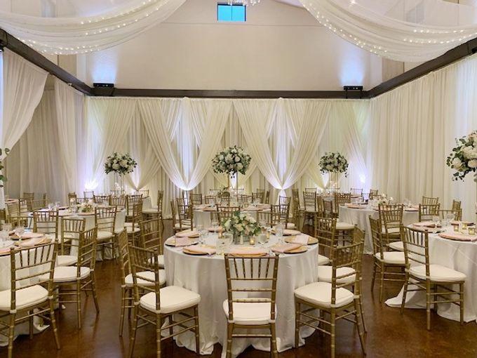 Bakers Ranch Wedding Venue by Bakers Ranch - Premier All Inclusive Wedding Venue - 012