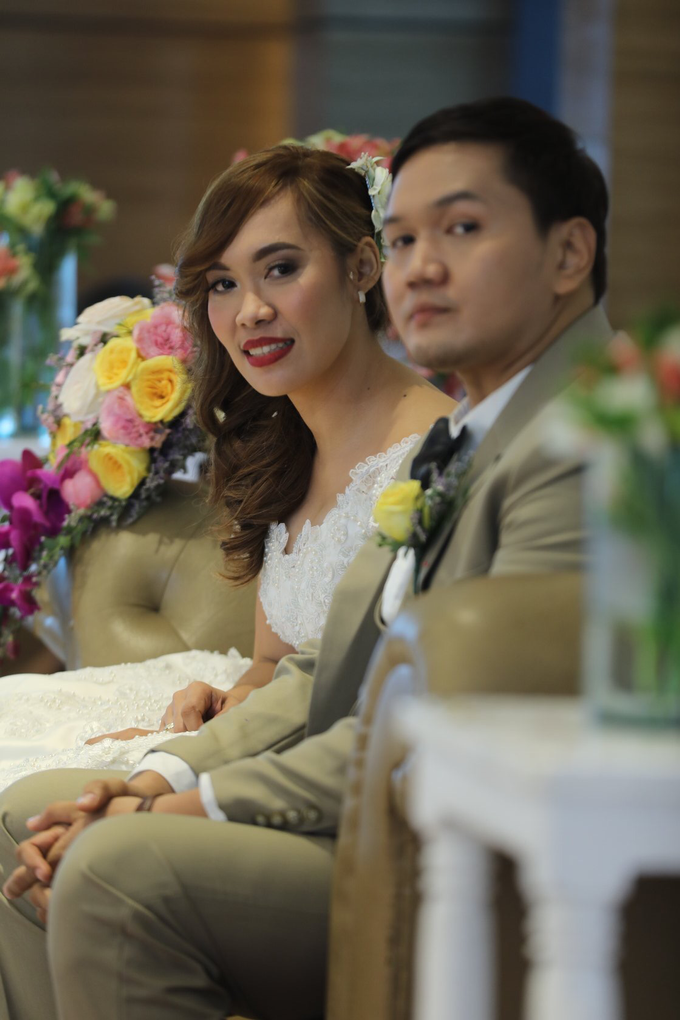 OLI   JEN Wedding by All Mads Up! Makeup by Mads - 024