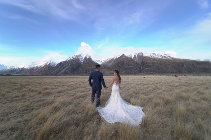 New Zealand Cine + Pho by AllureWeddings by ALLUREWEDDINGS - 002