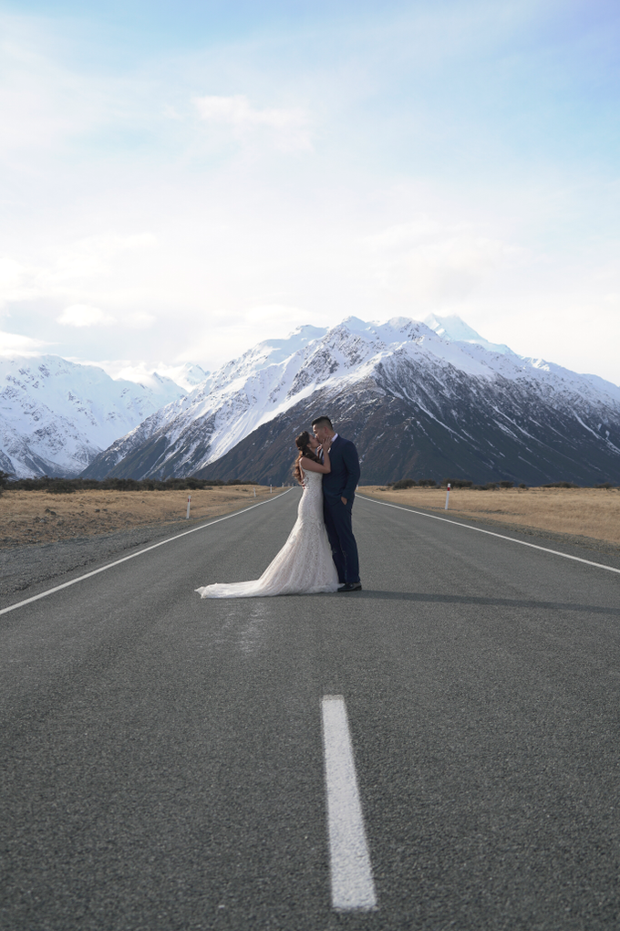 New Zealand Cine + Pho by AllureWeddings by ALLUREWEDDINGS - 007