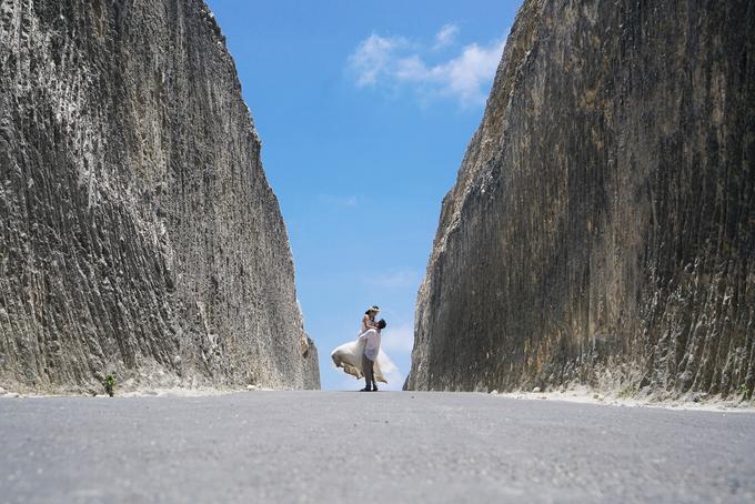 Bali Cine + Pho by AllureWeddings by ALLUREWEDDINGS - 002