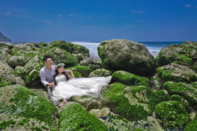 Bali Cine + Pho by AllureWeddings by ALLUREWEDDINGS - 001