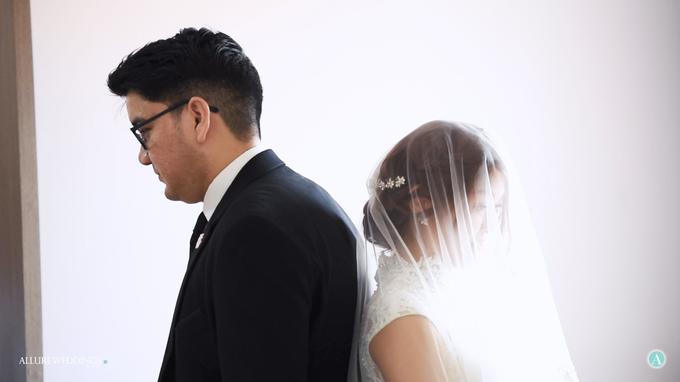 WeddingDay with AllureWeddings by ALLUREWEDDINGS - 004