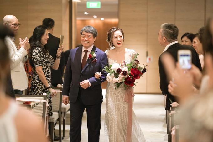 Wedding Day Photography by AllureWeddings by ALLUREWEDDINGS - 004