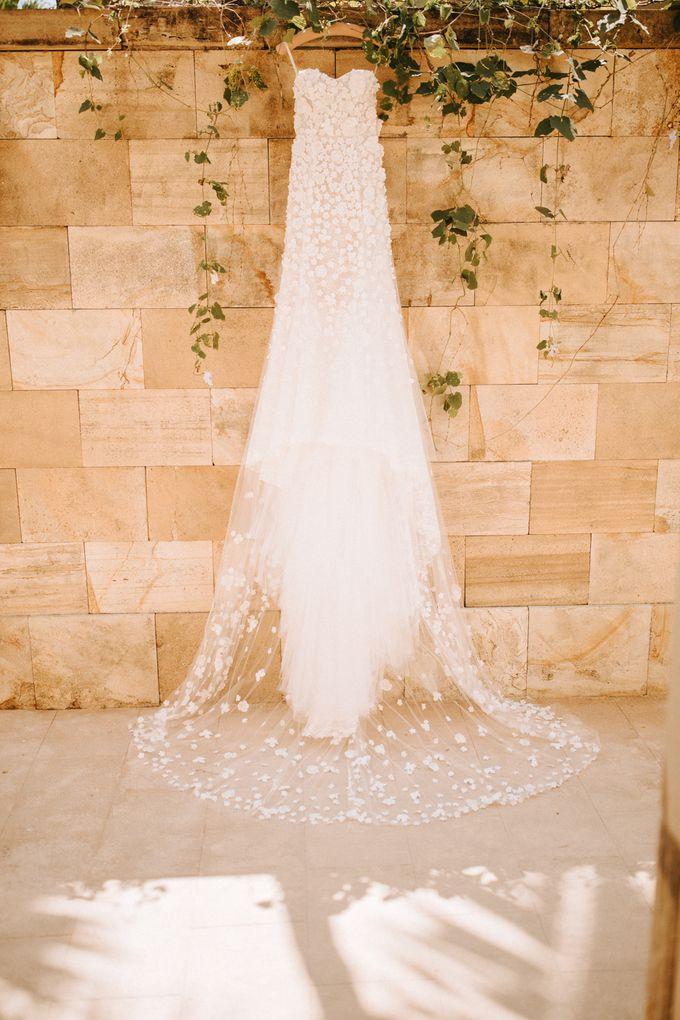 Stephen & Alvina Wedding by Lukas Piatek Photography - 005