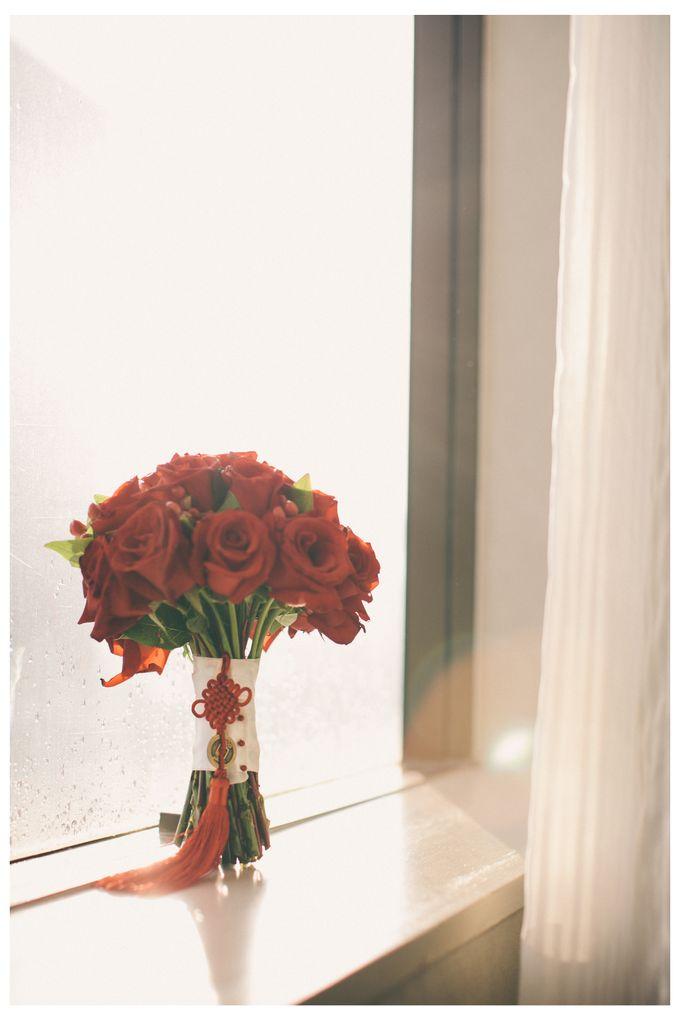 Weddings by Elysium Weddings by Elysium Weddings Sdn Bhd - 036