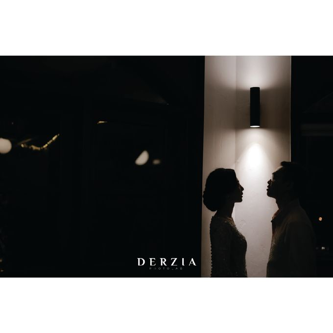 Amalia & Bagas by Derzia Photolab - 014